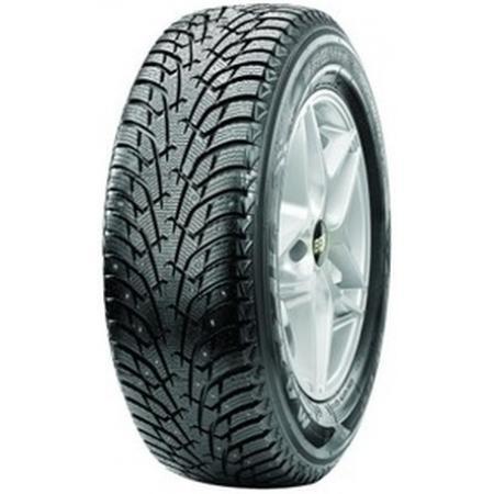 Купить шины Maxxis Premitra Ice Nord NS5 215/65/16 в СПб. Цена:4210 руб
