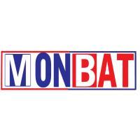 Monbat Dynamic