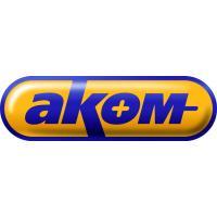 Аком Аком+ EFB
